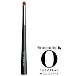 Lipstick/Concealer Brush