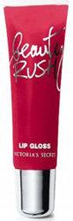 Victoria's Secret Beauty Rush Lip Gloss in Red Delicious