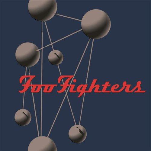 Everlong: Foo Fighters