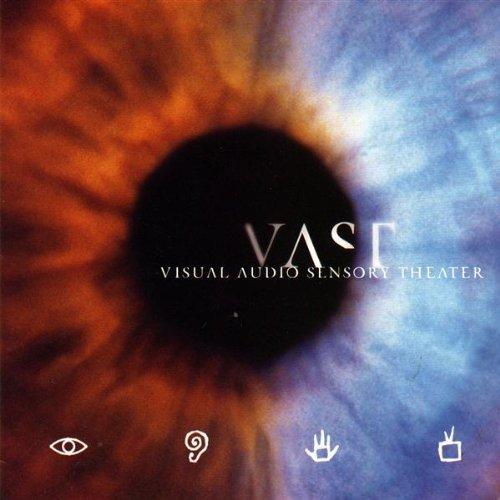 Three Doors: V.a.S.T