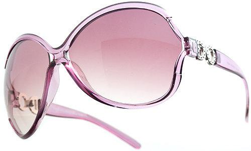 Supersize Your Sunglasses