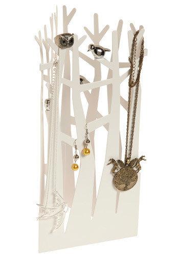 Take a Stand Jewelry Holder