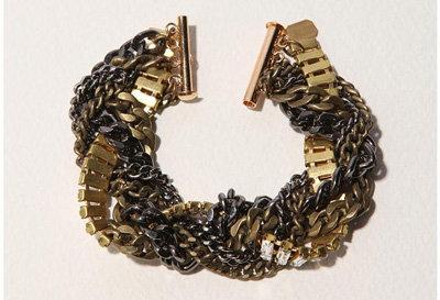 Archive Jewelry Revolution Bracelet
