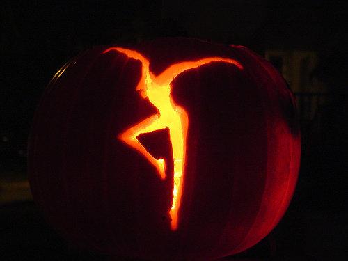 Halloween: Dave Matthews Band
