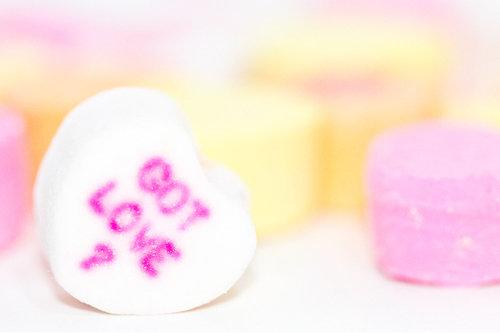 pink,food,petal,dessert,finger,