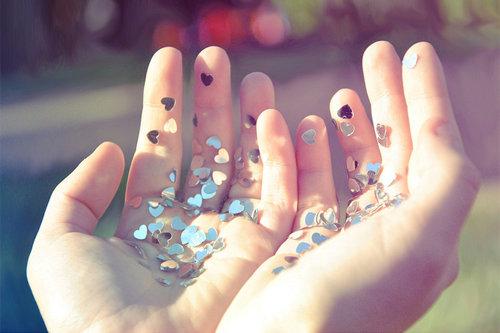 nail,finger,color,blue,hand,