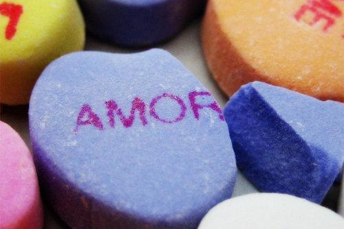 food,dessert,sweetness,AMCOR,