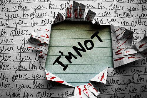 text,handwriting,font,wall,writing,