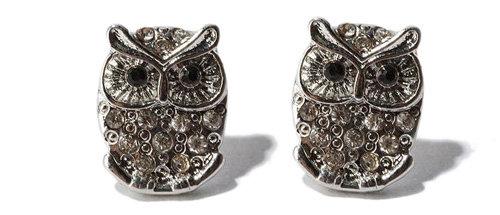 Pave Owl Posts