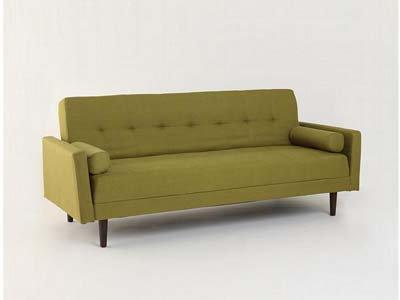 Night and Day Convertible Sofa