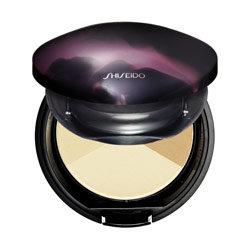 Luminizing Color Powder, Shiseido