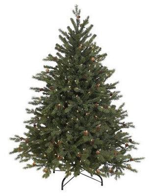 Bethlehem Lighting Christmas Tree