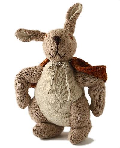 Roland Rabbit