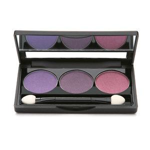 NYX 3 Color Eyeshadow