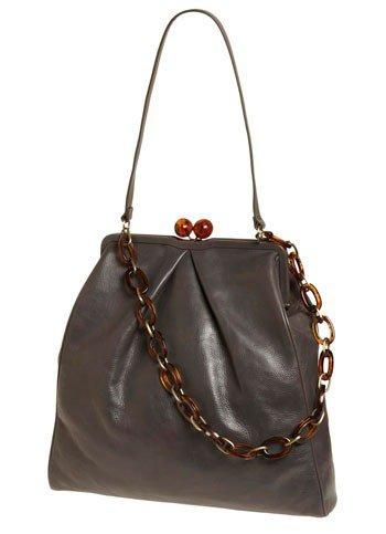 Networker Bag