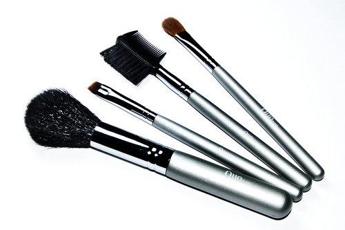 Facial Brushes