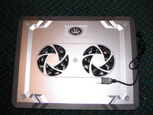 Buy a Cooling Platform