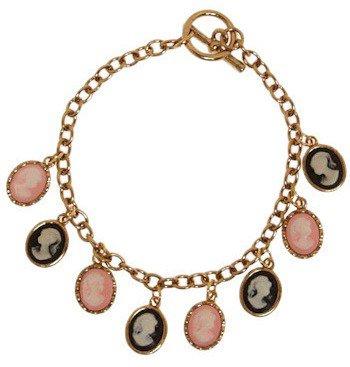 Ms. Darcy Bracelet