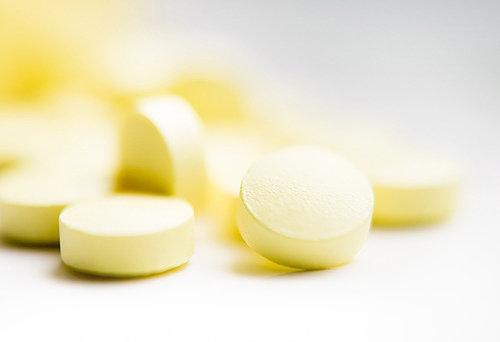 Aspirin/Non-Aspirin