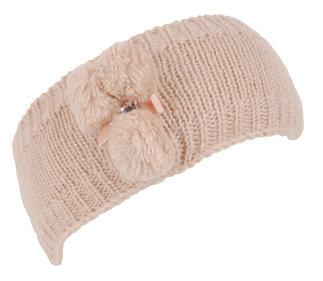 A Knit Headband
