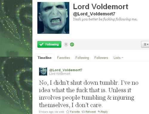 @Lord_Voldemort7