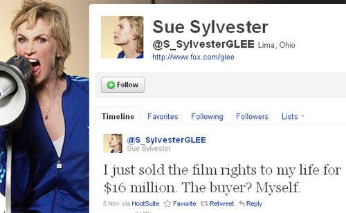 @S_SylvesterGLEE