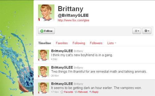 @BrittanyGLEE