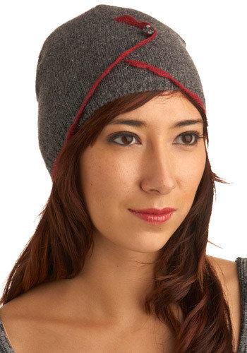 Miss Lady Hat