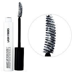 Makeup Forever Lash Fibers