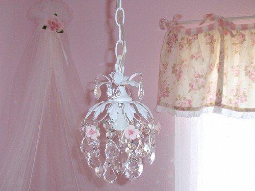Valance & Sheer Curtains