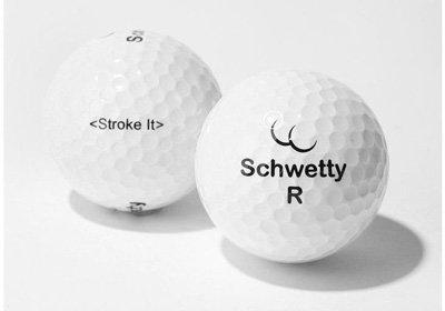 Schwetty Balls 2 Pack