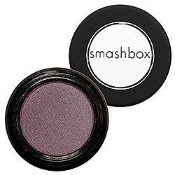 Smashbox Single Eye Shadow in Cabernet or Enchanted