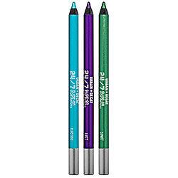 Urban Decay 24/7 Glide-on Eye Pencil in 1999 (Glimmering Plum)