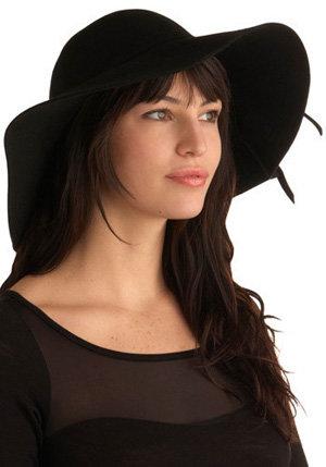 Never Felt This Way Hat