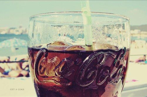 Coffe 'n' Stuff