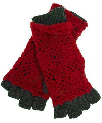 Field Canvassing Glovelettes
