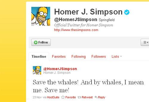 @HomerJSimpson
