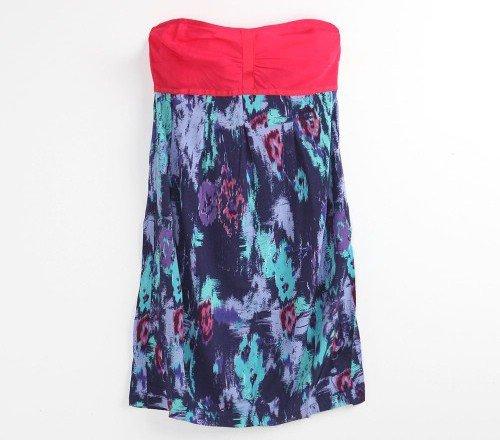 Lovely Rita Dress