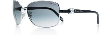 Tiffany Signature™ Aviator Sunglasses