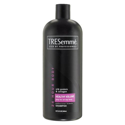Tresemme Healthy Volume Shampoo