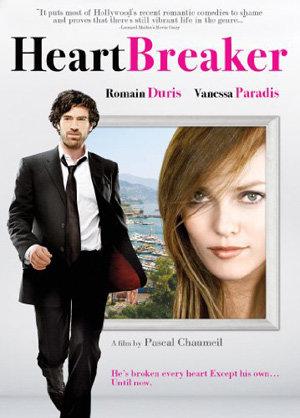 L'arnacoeur / Heartbreaker