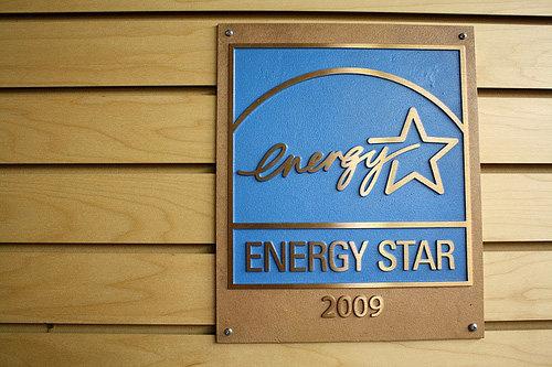 Buy Energy Star
