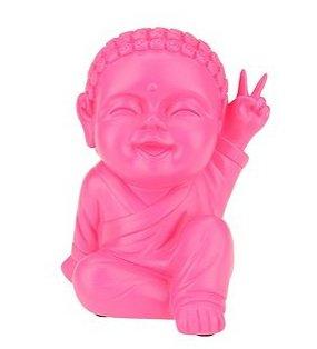 Buddha Peace Bank
