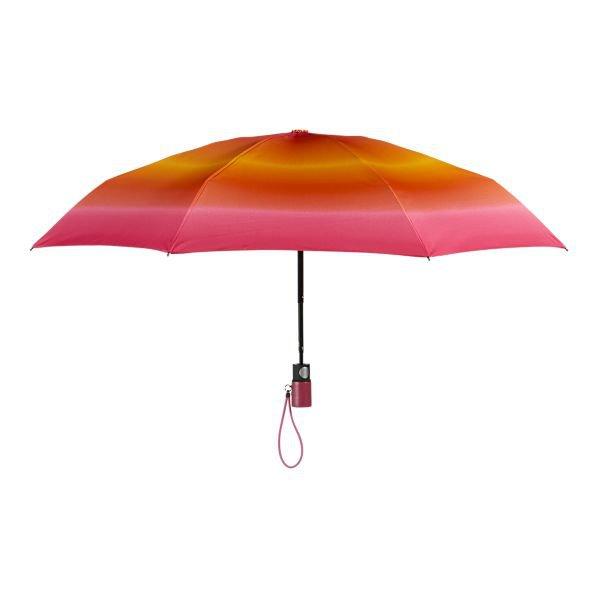 Marimekko Poukama Collapsible Umbrella