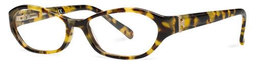 7 Cute Eyeglass Frames For Women Fashion