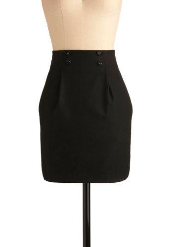 Best Bet Skirt