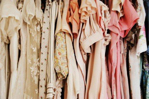 Finer Fabrics