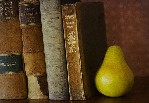 Read a Novel