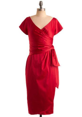 Destined for Stardom Dress