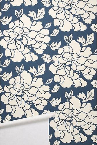 Paeonia Wallpaper